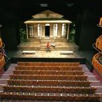 24HRS EPCOR -theatre 7a